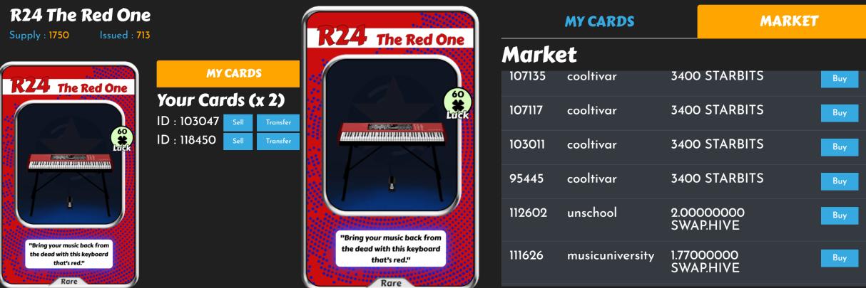key red.jpg