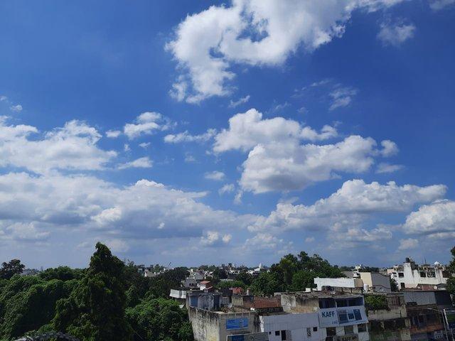 clouds 1.jfif