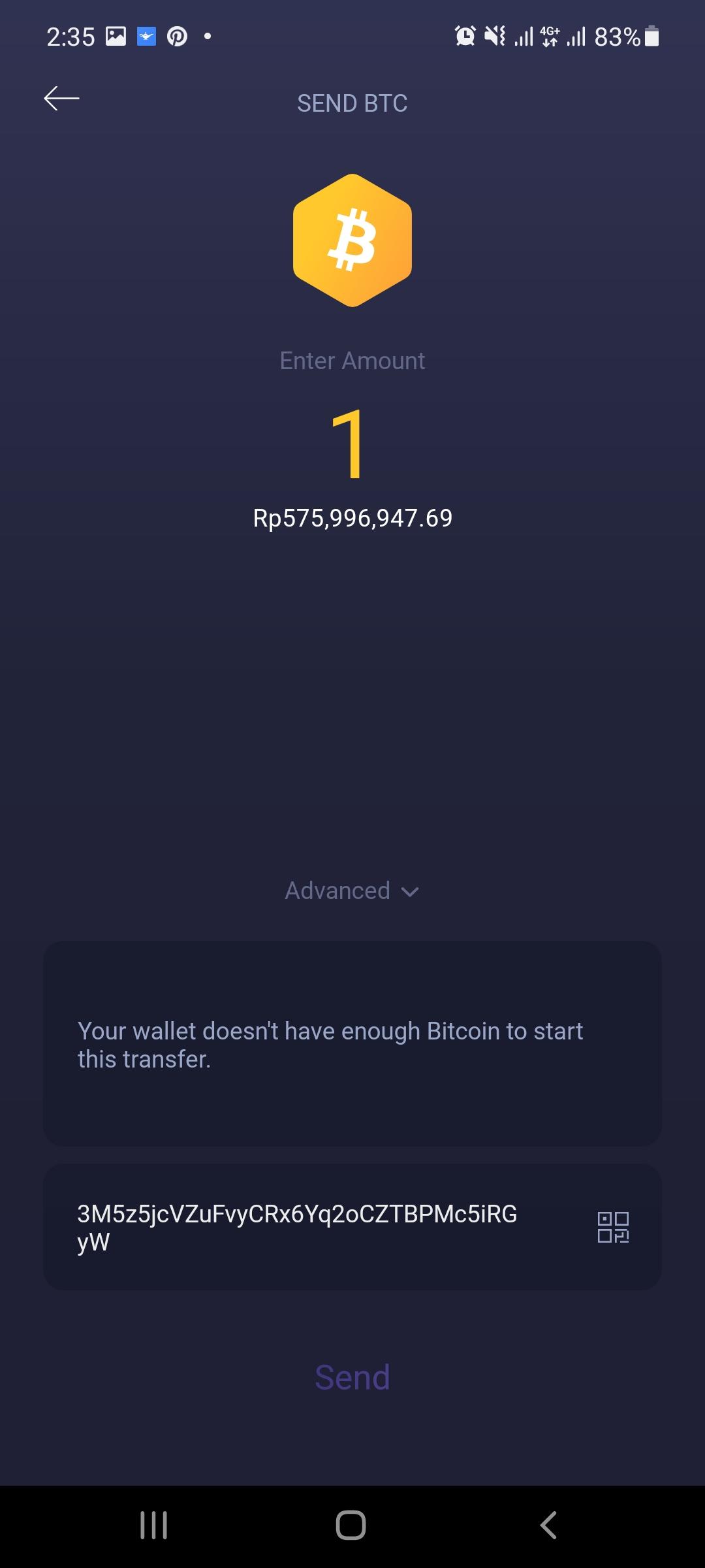 11.exodus-bitcoin-send.jpg