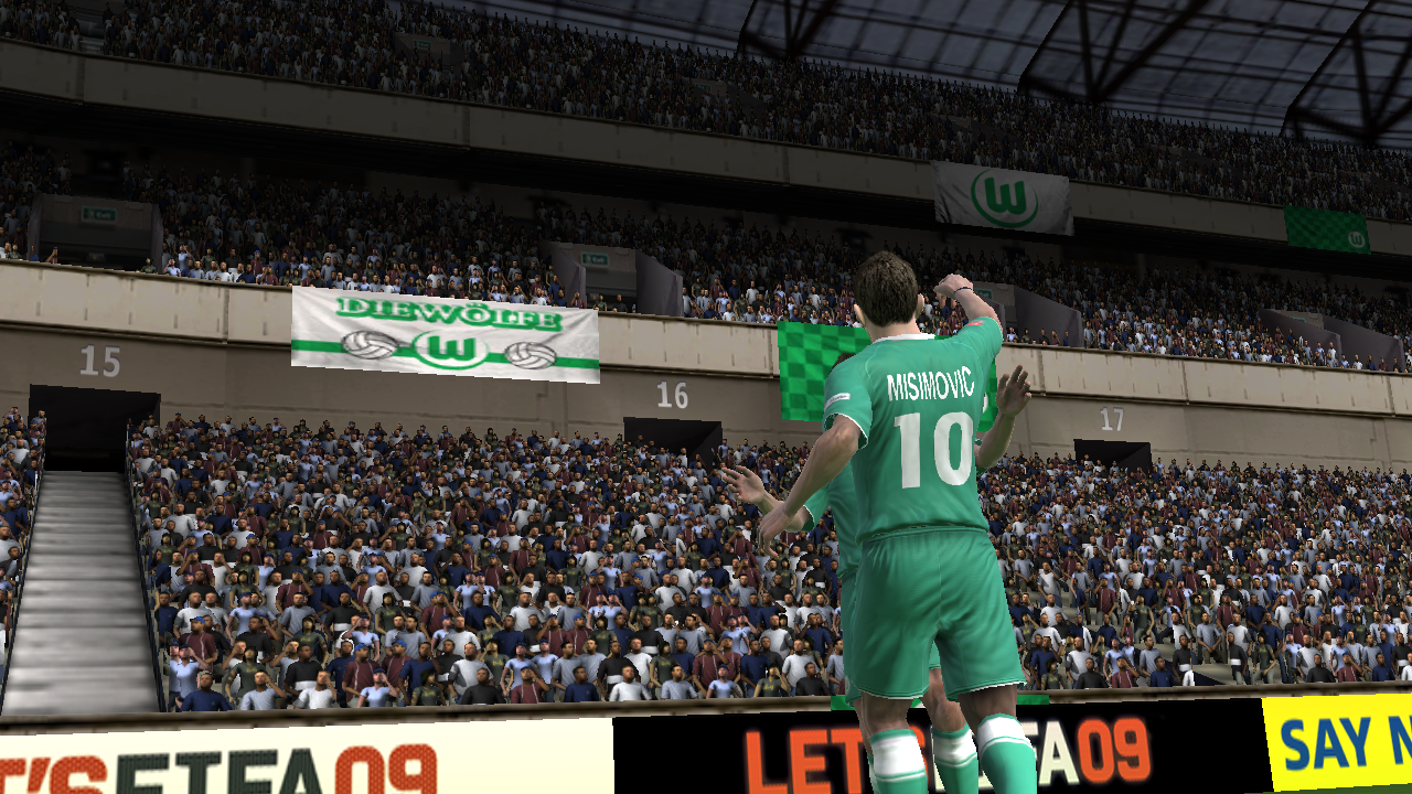 FIFA 09 12_26_2020 5_27_33 PM.png