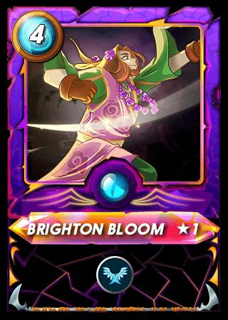 Brighton Bloom_lv1.png