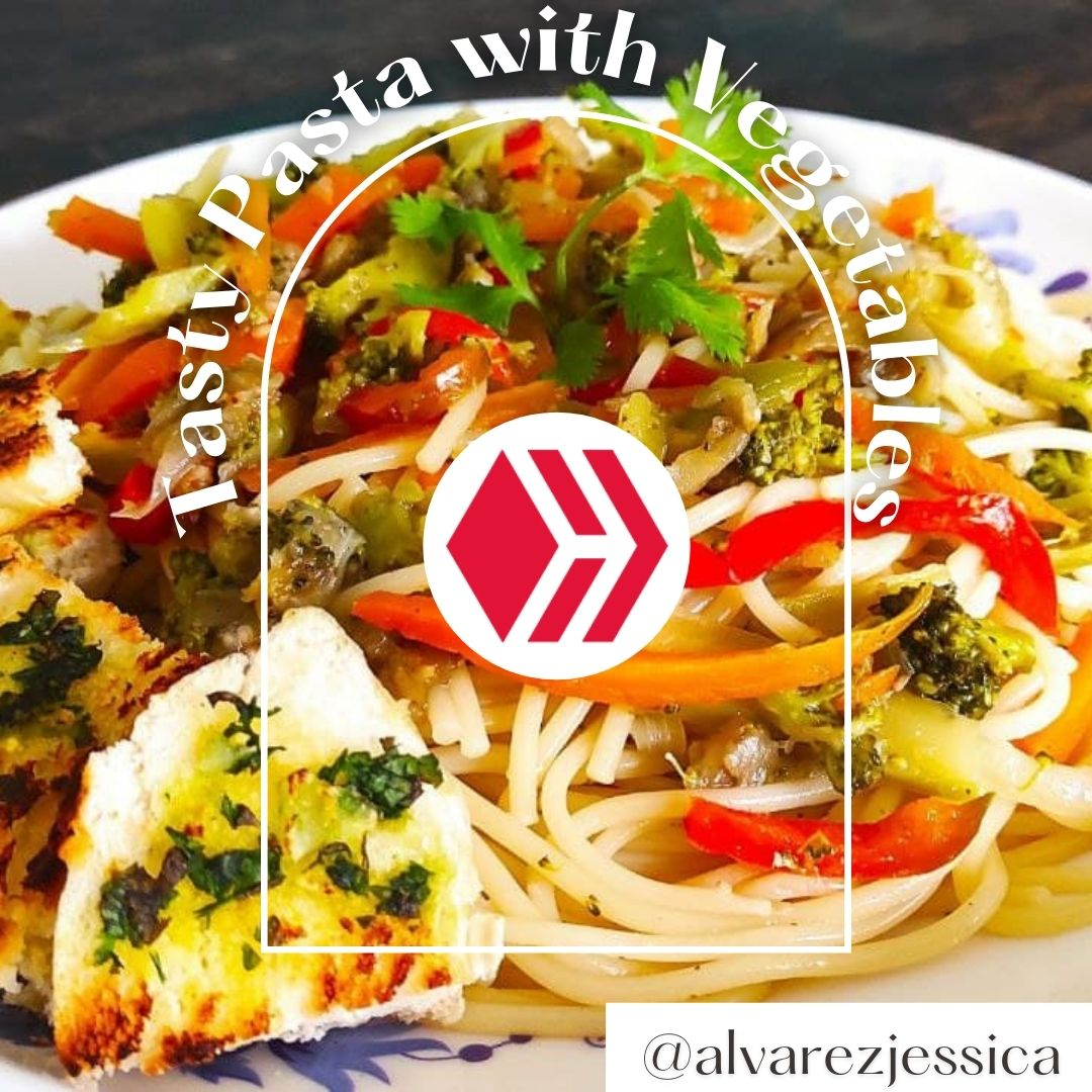 pasta con vegetales.jpg