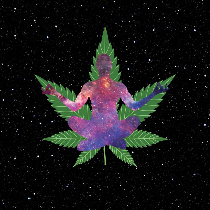 thy-marijuana-mindfulness2.png