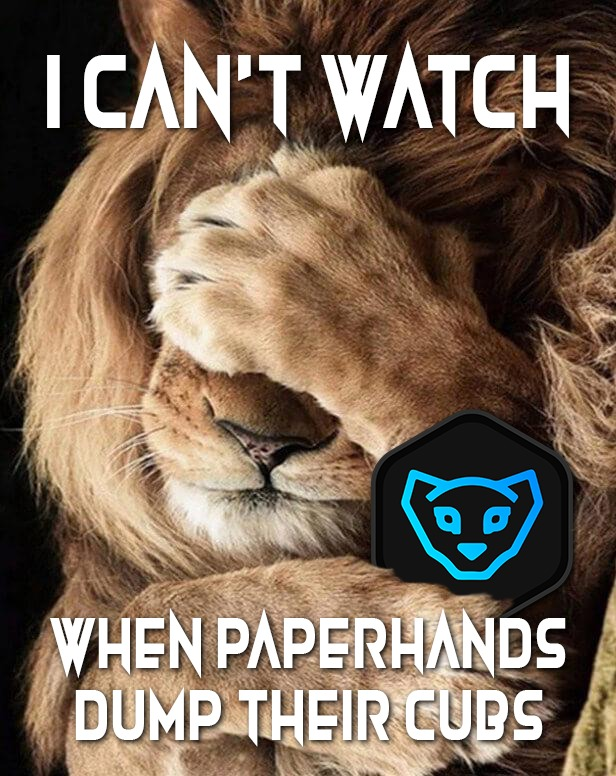paperhands.jpg