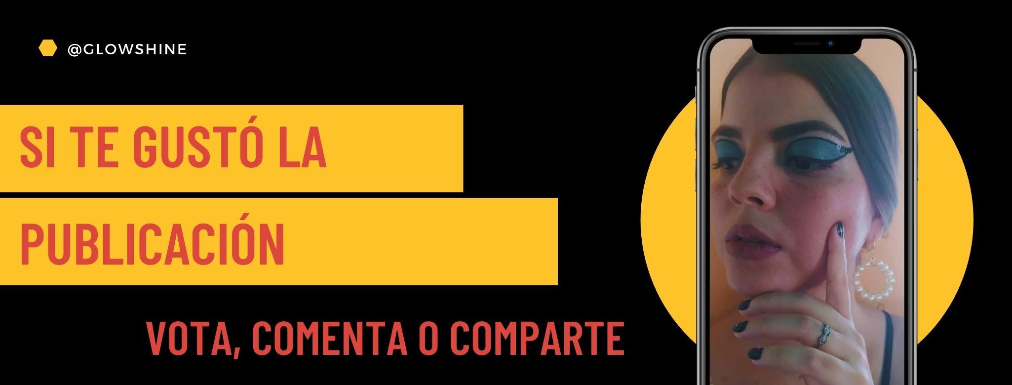 Rojo Amarillo Color Bloque Foto Comida Servicio de Entrega Empresa Portada de Facebook.jpg