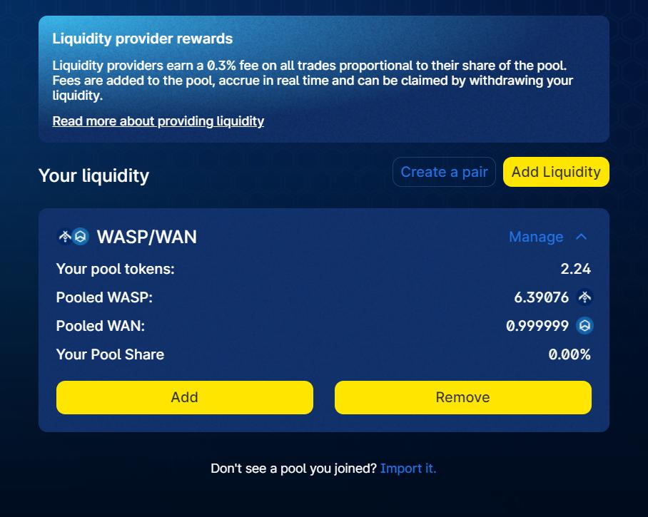 wanswap7.PNG