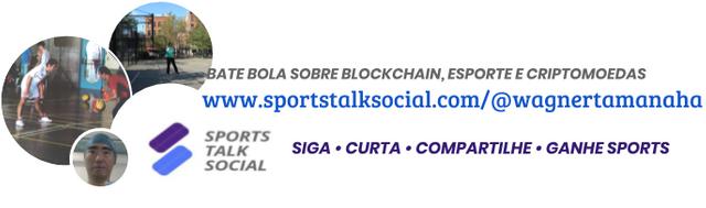 sportstalksocial_wagnertamanaha.png