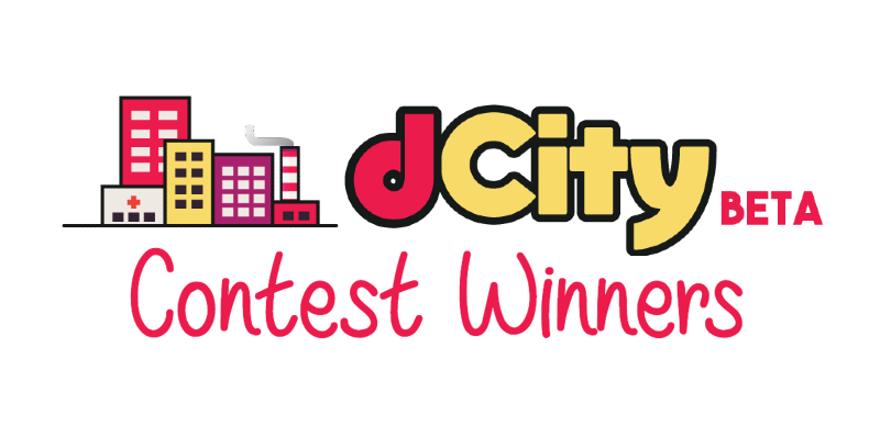 dcity-contest-winners.png