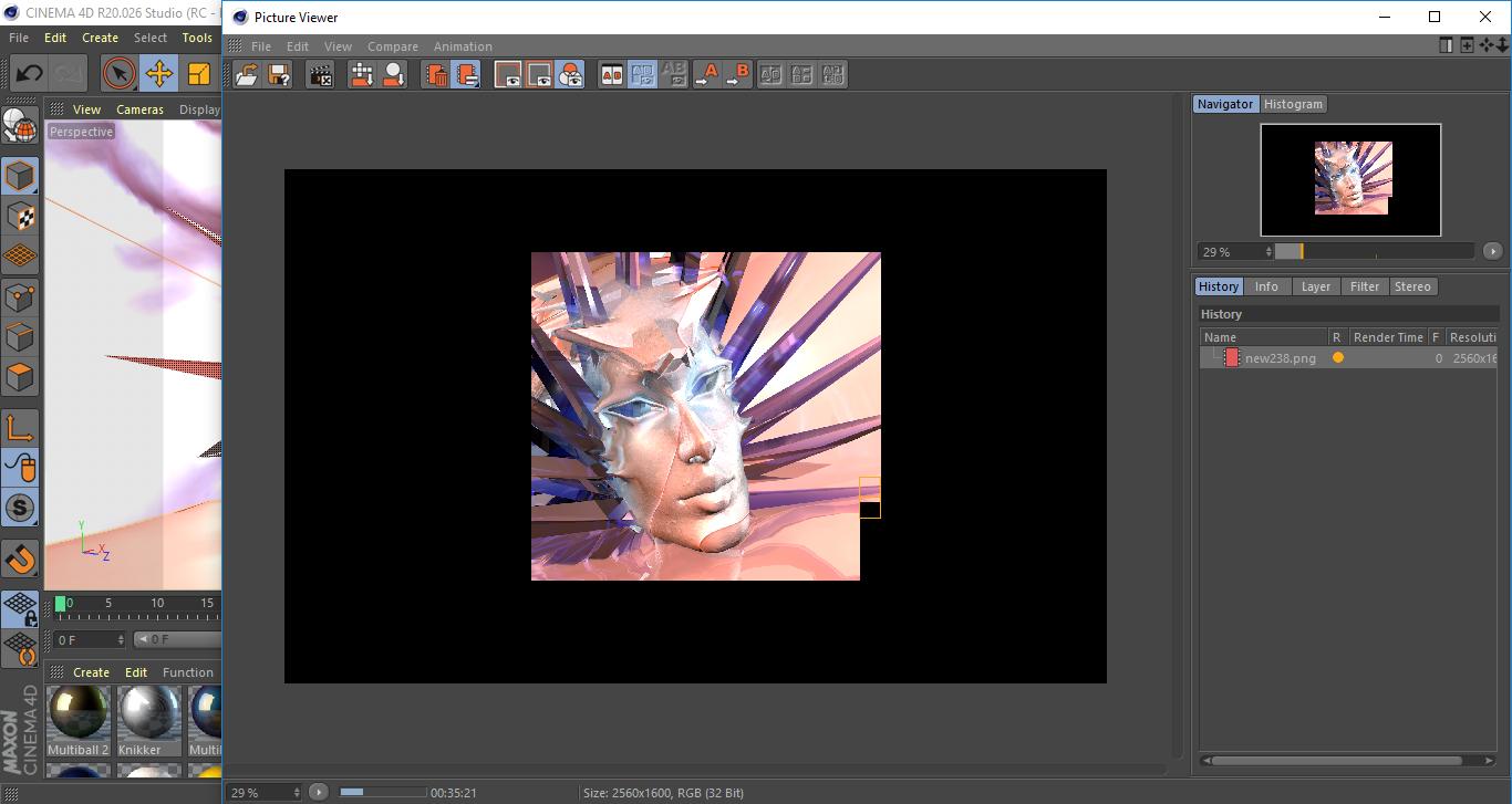 Screenshot (2093).png