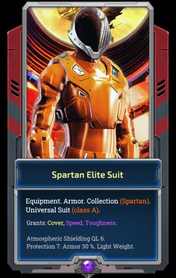 SpartanEliteSuits_900.png