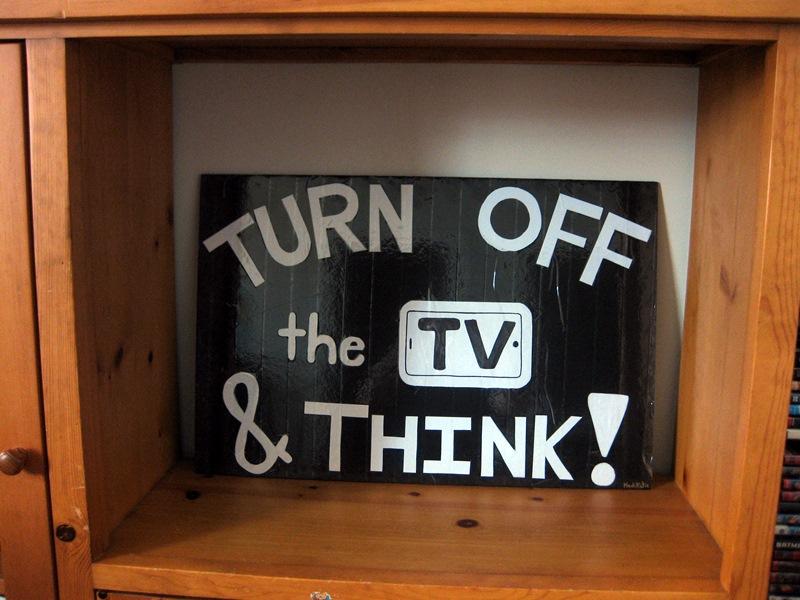 turn off the.JPG