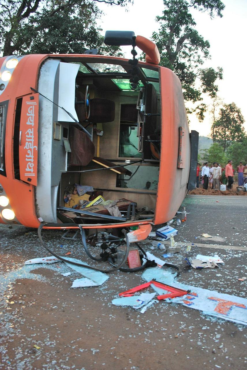 accident-70699_1280.jpg