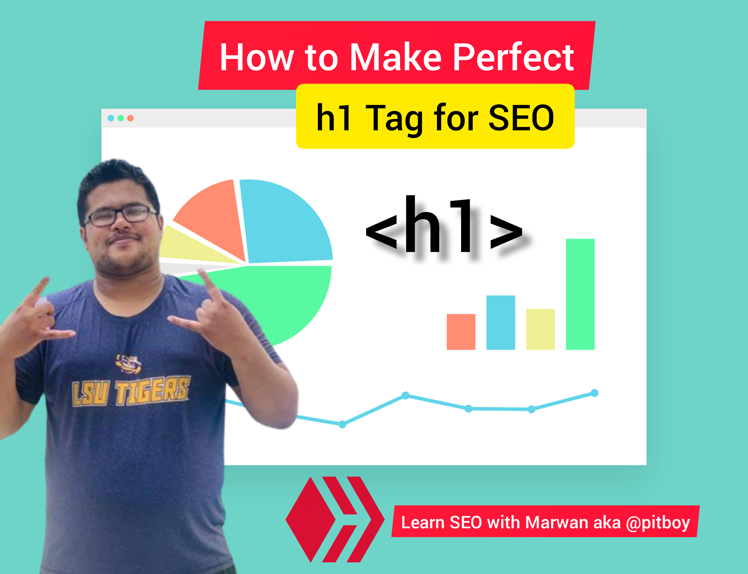 h1 tag for seo