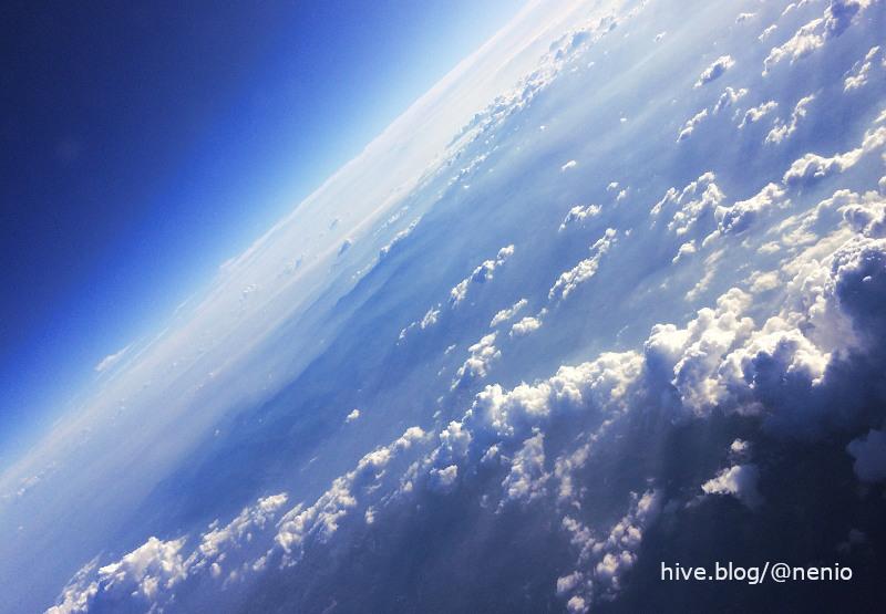 clouds-plane-002.jpg