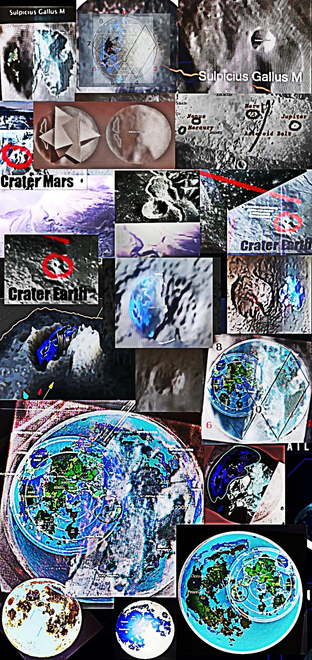 Sulpicius Gallus Manilius Crater Earth Moonmap.jpg