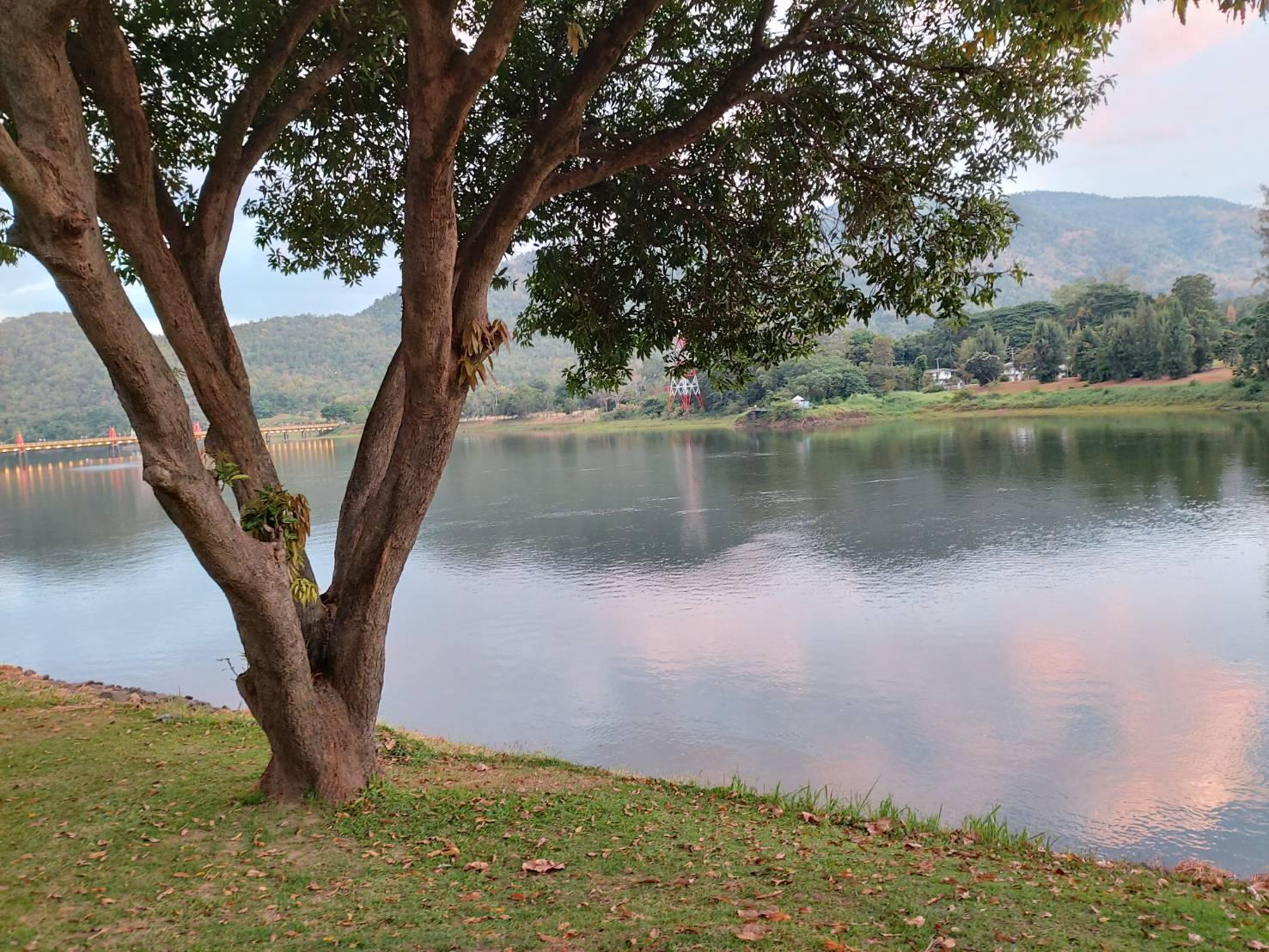 Bhumibol Dam10.jpg