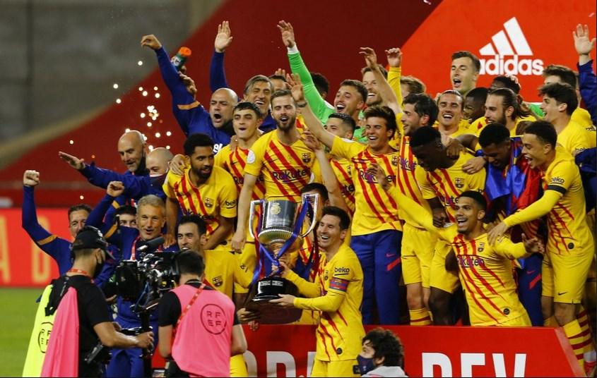 06.-Messi-Copa-del-Rey.jpg