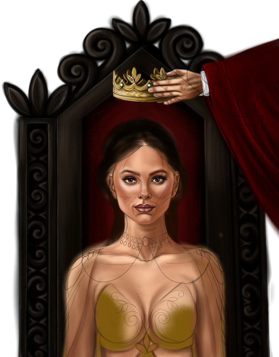 FRANCISFTLP-CORONATION OF QUEEN NALA-STEP 6 .png