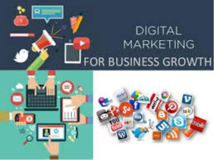 Social media marketing.png