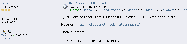 20210207 20_37_58Pizza for bitcoins_.png