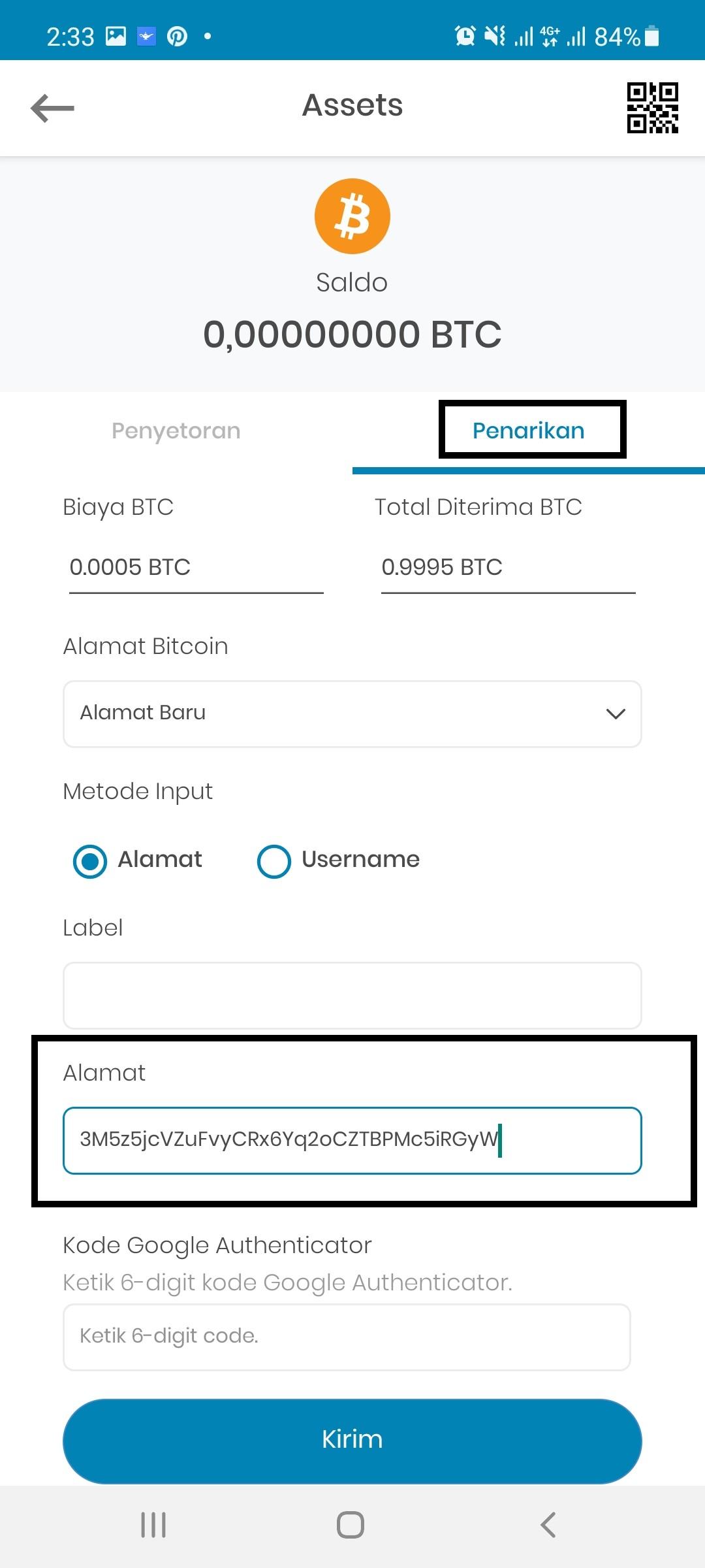 8.indodax-withdraw-bitcoin.jpg