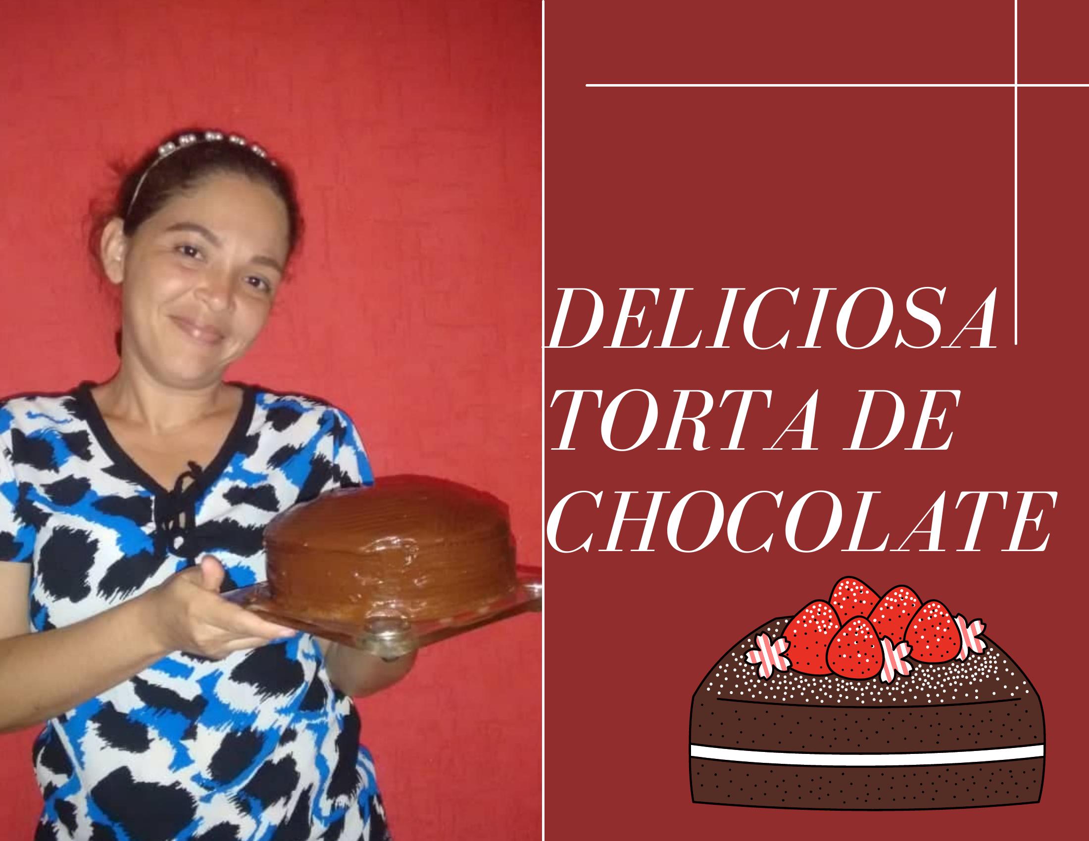 Deliciosa Torta de Chocolate.png