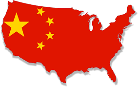 china-america.png
