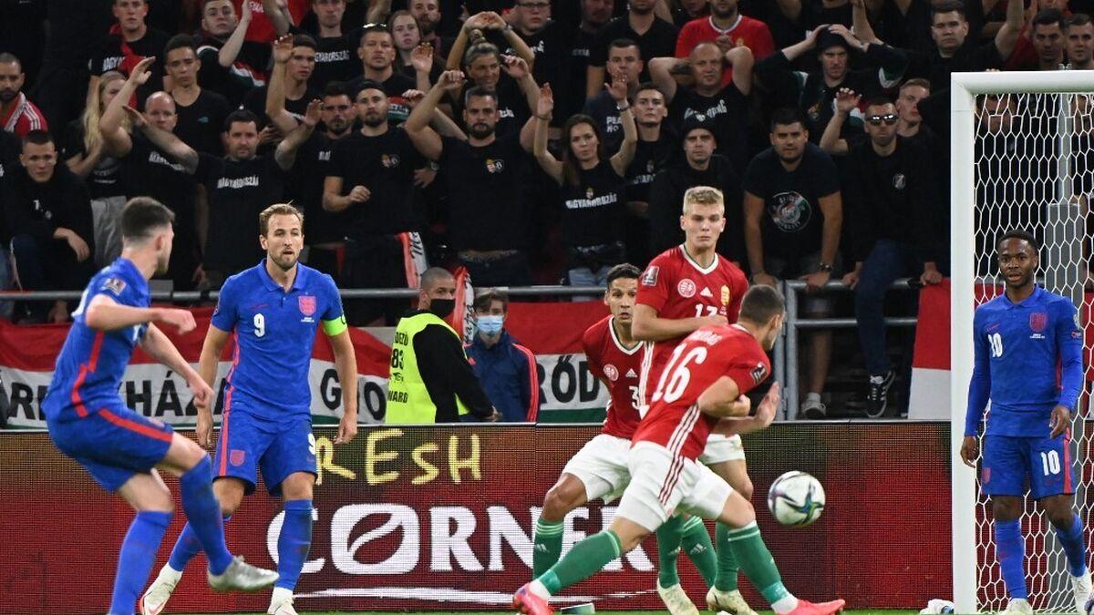 48.-Qatar-Eliminatorias.europeas-02092021-Inglaterra-4-Hungria0.jpg