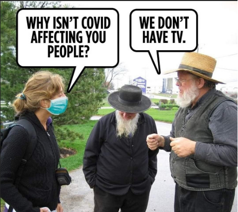 Screenshot_2021-04-27 informed consent covid vaccine meme at DuckDuckGo.png