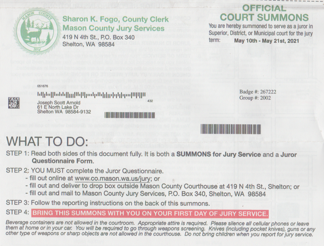 2021-04-11 - Sunday - 05:30 PM LMS - Jury Duty Permanent Exemption, 2nd time requested, 1st time in 2020, maybe not permanent exemption requested last time-3.png