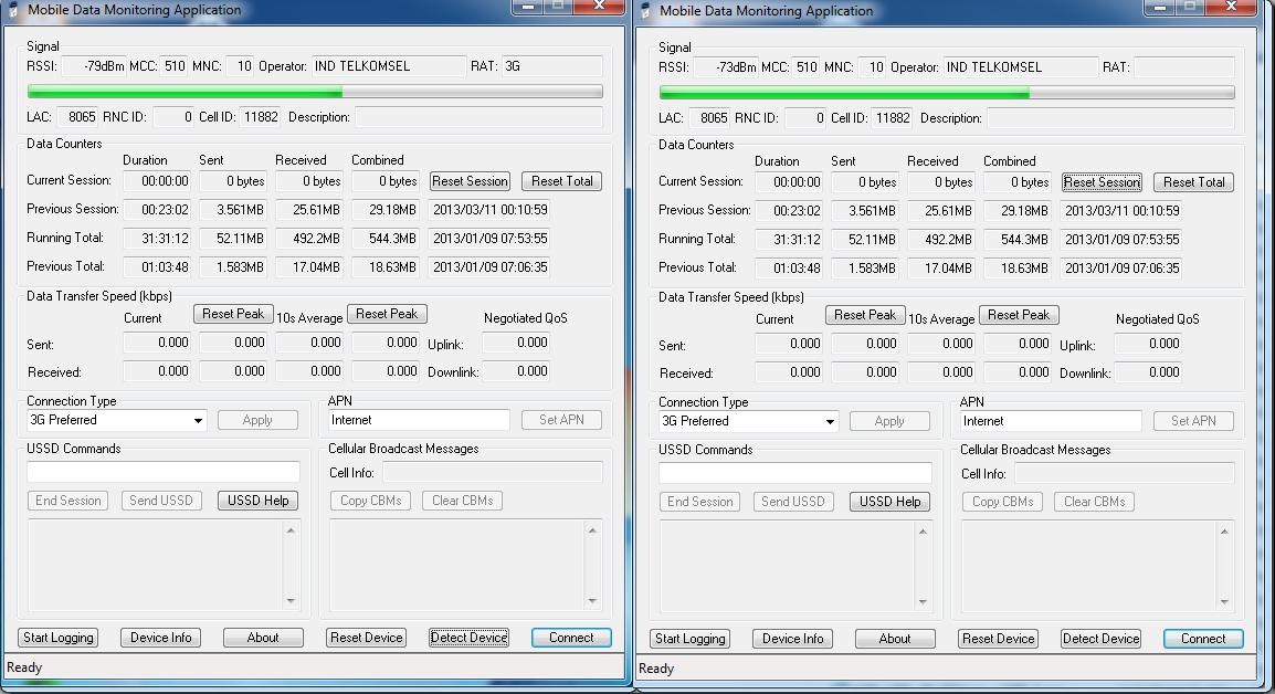 Gambar 3.4 Kuat sinyal modem tanpa wajanbolic (kiri) dan dengan wajanbolic (kanan) 2.png