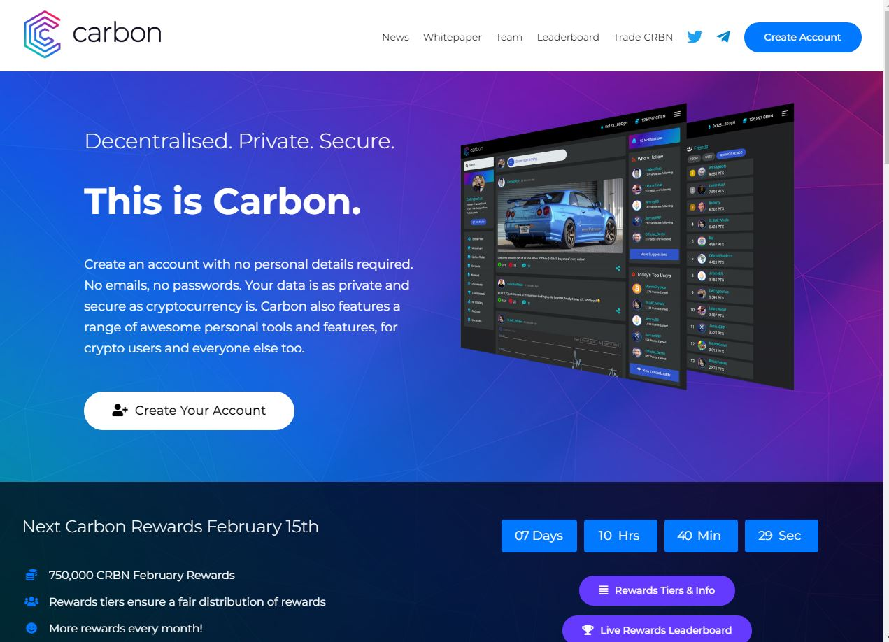 2021-02-07 22_19_30-Carbon - Social Crypto Hub.jpg