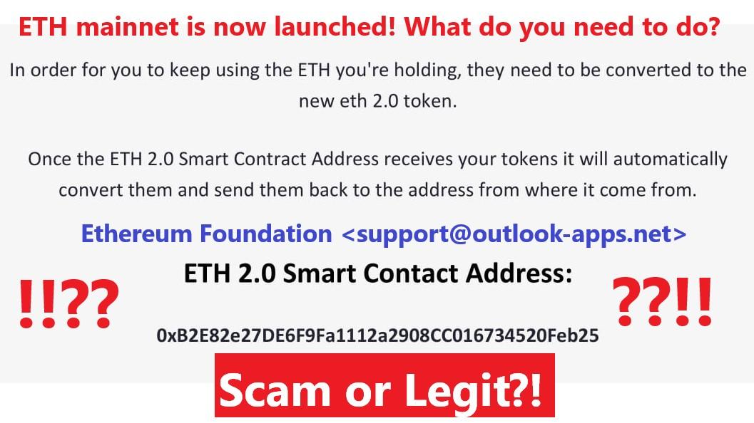 https://images.hive.blog/DQmNh8hKwPdz4xgNmSS9YDqEaw4JmsSngvwzof3MCdHNiPm/eth-convert-to-2.0-suspicious-email-0y.jpg
