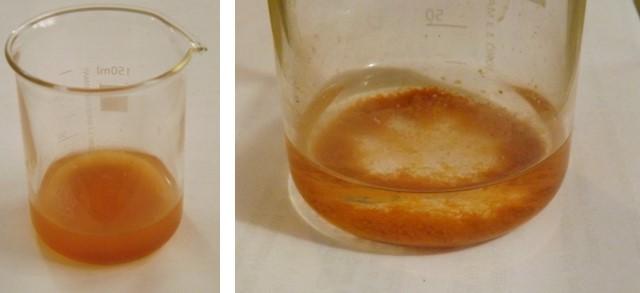 vaso óxido.jpg