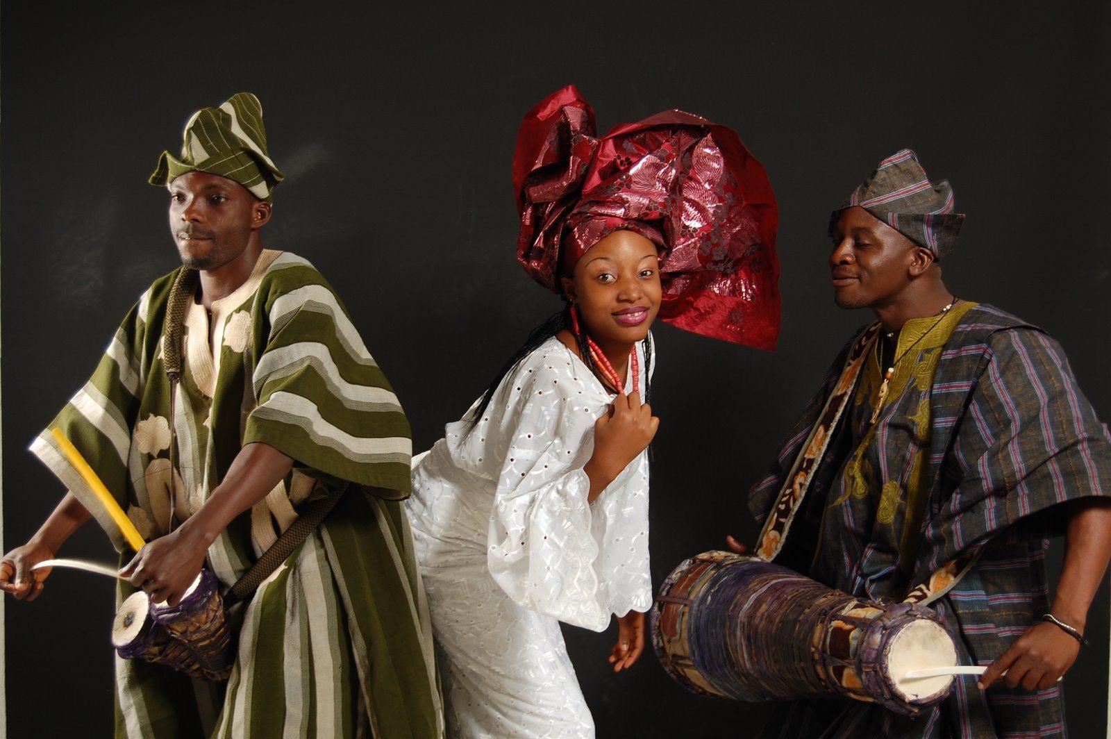 yoruba-people1.jpg