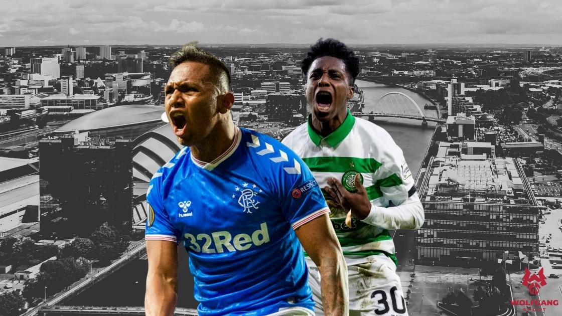 celtic-rangers-old-firm.jpg