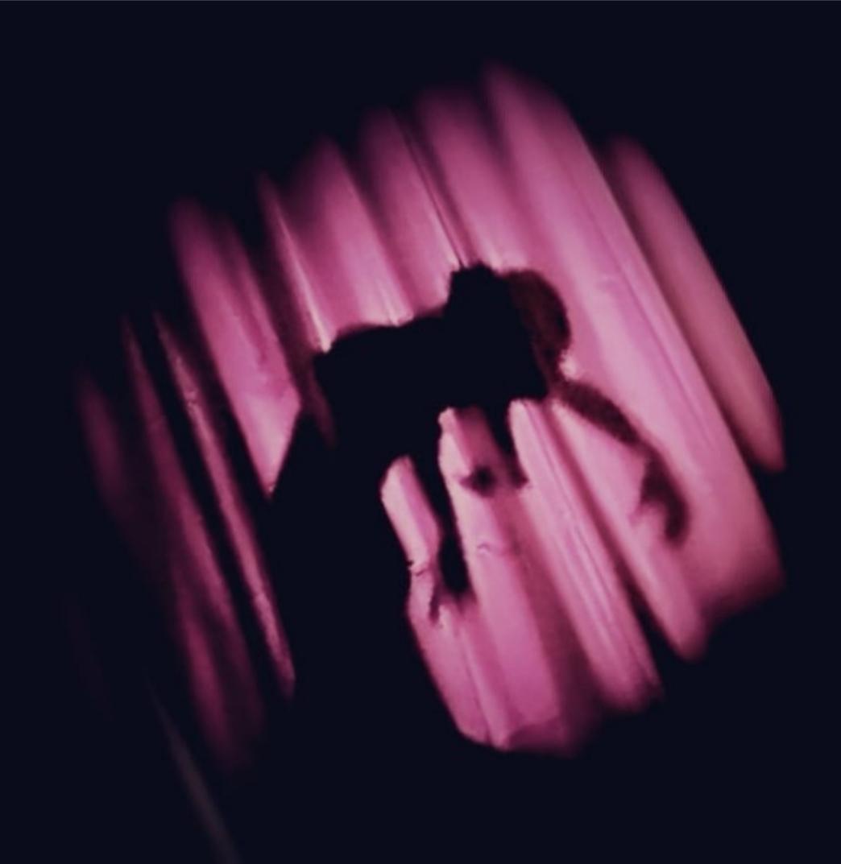 03. ballerina.jpg