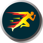 ability_swiftness (1).png