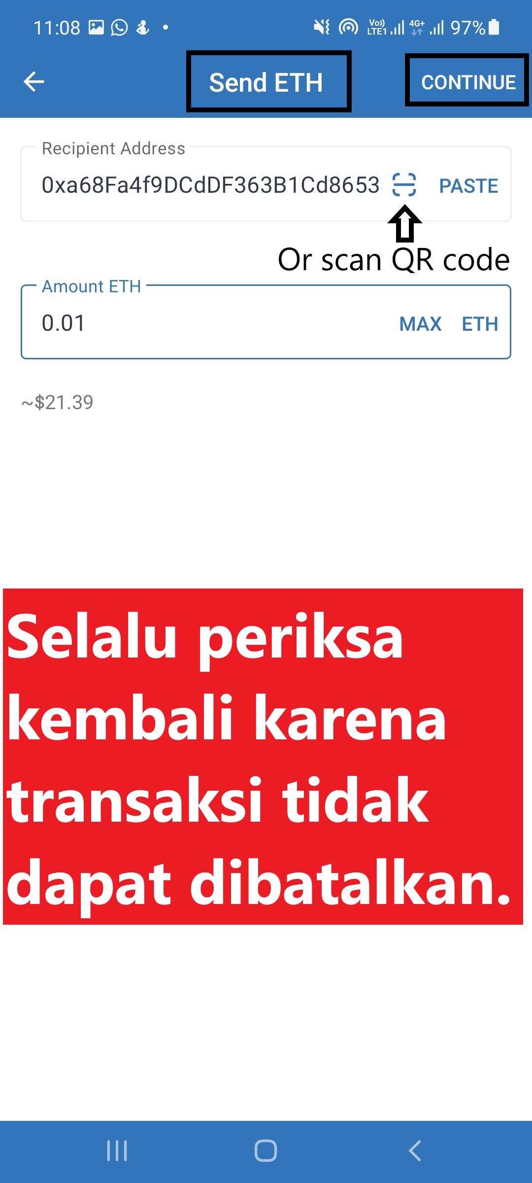 5.trust-wallet-mobile-send.jpg