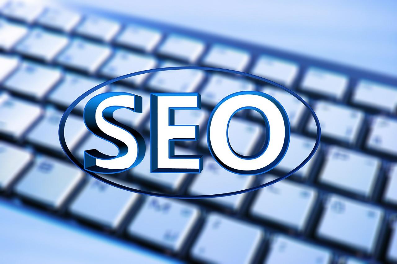 search-engine-optimization-586422_1280.jpg
