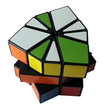 Squarepuzzlestarting.jpg