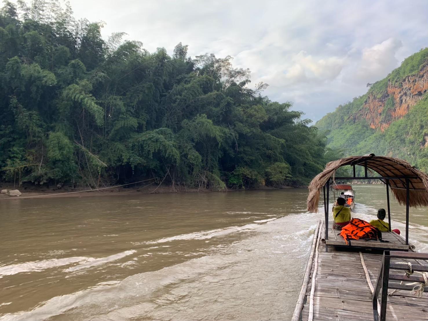 River Kwai Jungle Rafts56.jpg