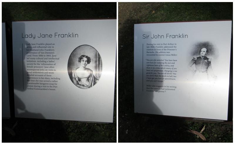 Jane-John-Franklin.jpg