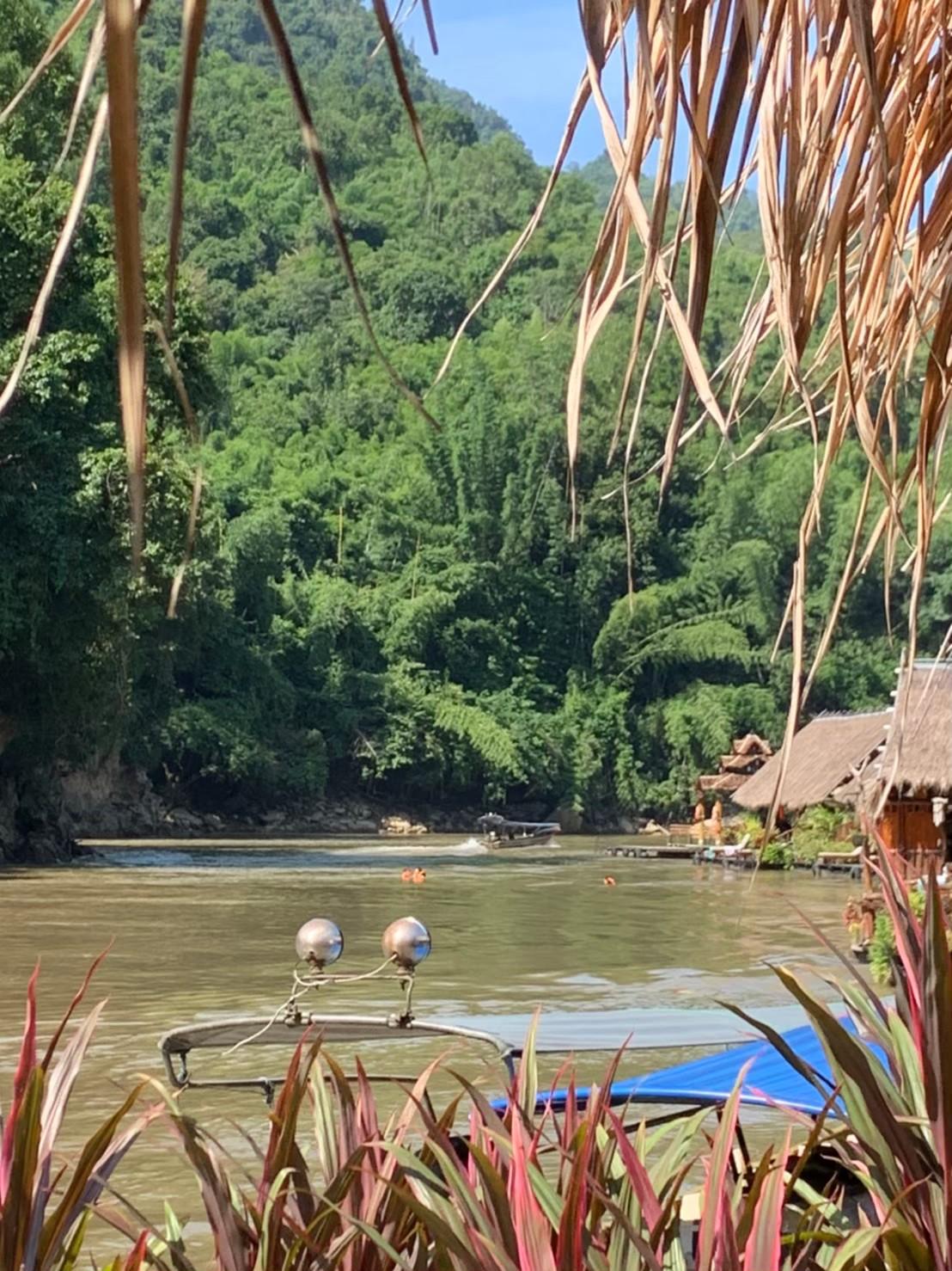 River Kwai Jungle Rafts45.jpg