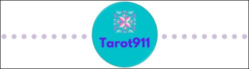 SEPARADOR TAROT.png