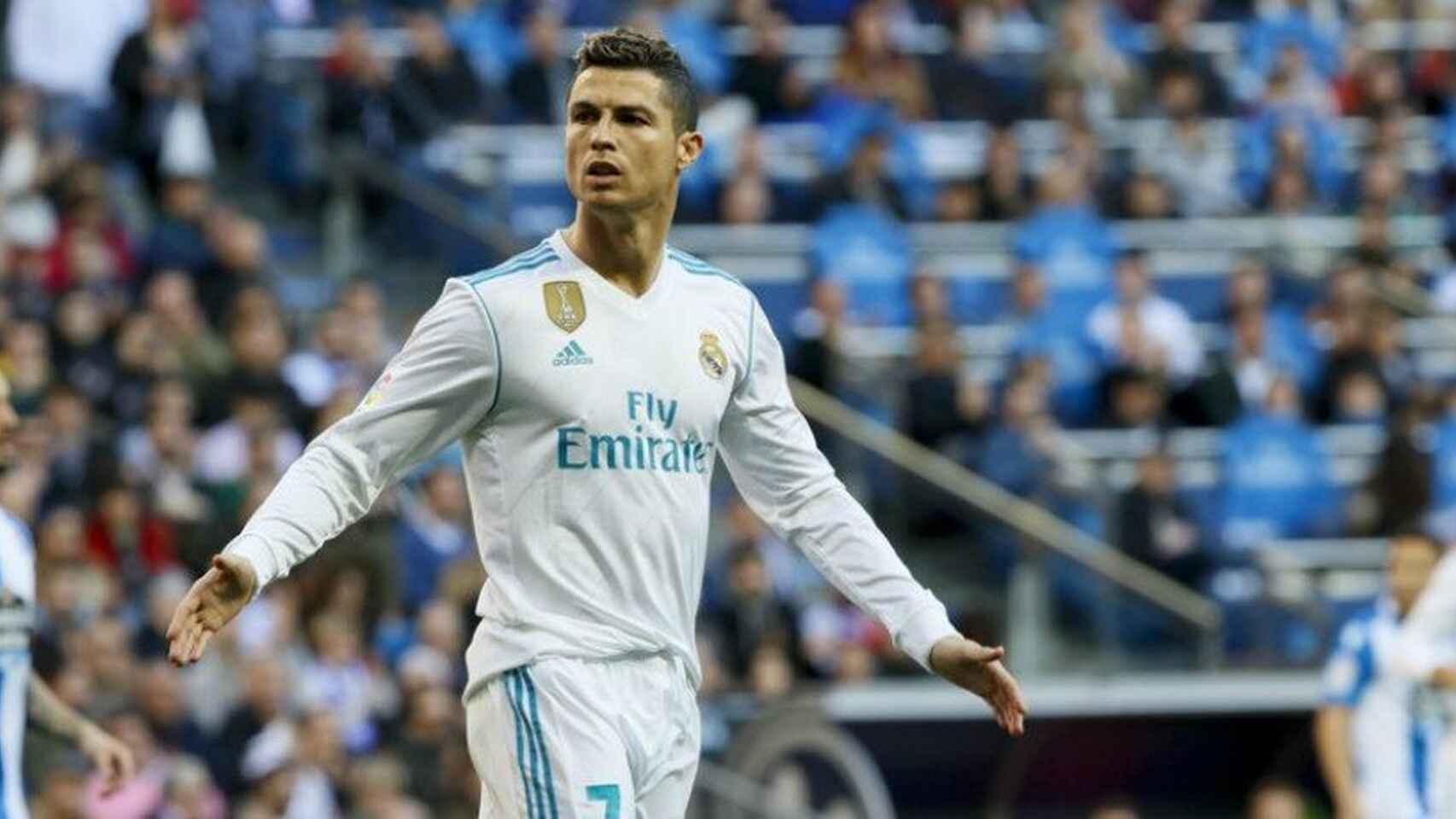 45.-Messi-y-Ronaldo-dos-fichas-devaluadas-Ronaldo.jpg