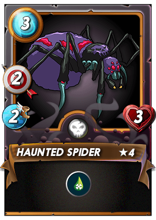Haunted Spider_lv4.png