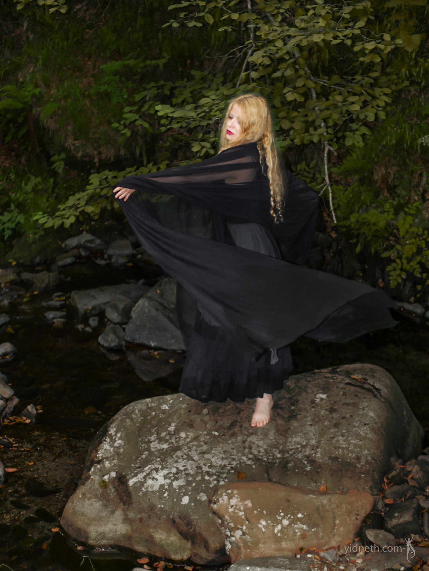 Priscilla Hernandez - witchy .jpg