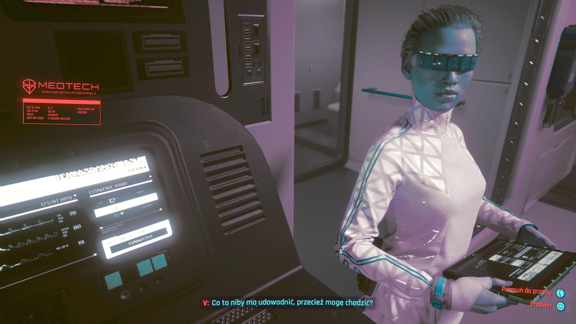 Cyberpunk 2077_20210416190013.jpg