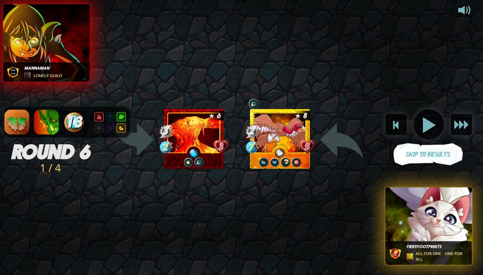 battle round 6.jpg